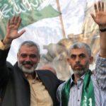 Hamás pone condiciones a la tregua con Israel y a la reconciliación palestina