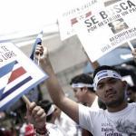 Rechazan en Nicaragua señalamientos del Gobierno contra la CIDH