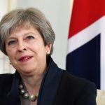 """Oposición británica afirma plan del Gobierno para el """"brexit"""" está """"muerto"""""""