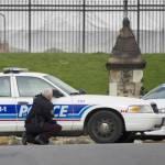 Tiroteo en Canadá deja al menos cuatro muertos