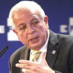 """Director de Radio y TV Martí asegura que llegarán a Cuba """"sin interferencias"""""""