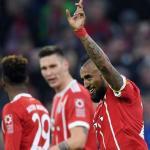 El Bayern abre la Bundesliga con victoria por 3-1 ante el Hoffenheim