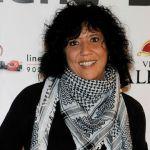 Rosana, pese a operación de rodilla, hará que Montevideo sude de tanto bailar
