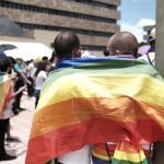 Costa Rica avanza hacia legalización de matrimonio gay tras polémico fallo