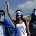 """Denuncian """"ilegal redada masiva de jóvenes"""" opositores en Nicaragua"""