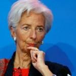 FMI reitera su confianza en compromiso de Argentina de reconducir su economía