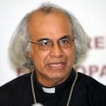 Iglesia espera respuesta del Gobierno de Nicaragua para reanudar el diálogo