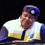 Chucho Valdés dedica nuevo disco al centenario de su padre, Bebo Valdés