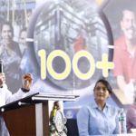 El presidente de Honduras presentará reforma educativa la próxima semana