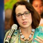 EEUU expresa sus condolencias por muerte de pintor salvadoreño Fernando Llort