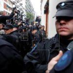 La Justicia estrecha el cerco sobre los Kirchner por supuesta red de sobornos
