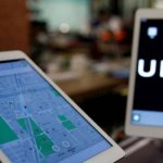 Nueva York, la primera gran ciudad en limitar las licencias a VTC como Uber