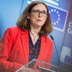 UE exige a Perú cumplir compromisos laborales y ambientales suscritos en TLC