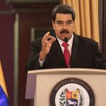 Maduro acusa a ultraderecha y al presidente de Colombia de atentar contra él