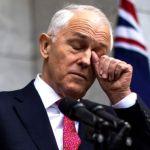 El Partido Liberal de Australia decide su liderazgo y el del país