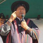 Morales asegura que el peso boliviano manda del lado argentino de la frontera