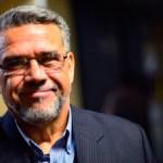 Muere exdiputado de Guatemala Manuel Barquín detenido por lavado de dinero