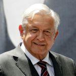 López Obrador busca con Latinoamérica y el Caribe visión común de futuro