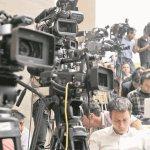 Periodistas de Guatemala critican uso del derecho penal para intimidar sector