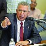 Renuncia el director de la Caja de Seguro Social de Panamá en medio de crisis