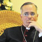 Obispo Báez agradece a OEA por apoyar solución pacífica a crisis de Nicaragua