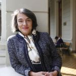 Chilena que participó en diálogo tras dictadura gana Premio de Historia 2018