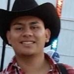 Un estudiante muere tras ritual de iniciación en estado mexicano de Durango
