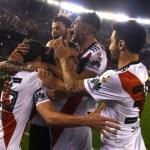0-0. Independiente y River empatan sin goles en una noche de porteros