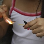 Accidentes con pólvora se aumentan en México durante las fiestas patrias