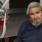 Cúpula Sendero Luminoso afronta pedido cadena perpetua por atentado de 1992