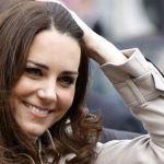 "La justicia francesa confirma la pena por publicar un ""topless"" de Middleton"