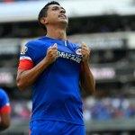 Cruz Azul se mantuvo como líder del fútbol mexicano tras 10 jornadas