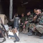 División entre grupos insurgentes sirios por acuerdo turco-ruso en Idlib
