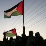 EE.UU. anuncia el cierre de la misión palestina en Washington