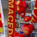 El 91 por ciento de los macedonios que votaron en referéndum apoyaron cambio de nombre
