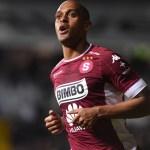 Brasileño Tassio mantiene al Saprissa sólido en el liderato en Costa Rica