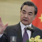 China pide al mundo que reconozca la lucha antiterrorista de Pakistán