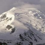 Francia restringirá las ascensiones al Mont Blanc el próximo verano