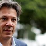 """Haddad considera que serán necesarias """"muchas mediaciones"""" en Venezuela"""