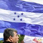 Honduras recuerda mañana 197 años de independencia sumida en crisis política