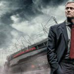 """Mourinho, sobre Pogba: """"Ningún jugador es más grande que el club"""""""