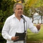 La OEA respalda política colombiana para venezolanos y pide ayuda regional