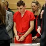Abogados de autor matanza de Parkland critican difusión de historial médico