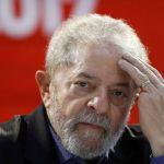 Lula sufre nuevo revés judicial tras desistir de candidatura presidencial
