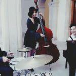 Mezcal Jazz Fest un espacio para los jazzistas duranguenses y una oportunidad para disfrutar de este género musical