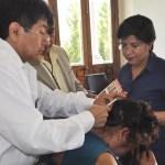Migraña, segunda causa de consultas a mujeres