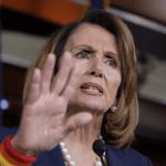 Líder demócrata del Congreso de EEUU insiste en que TLCAN debe ser trilateral