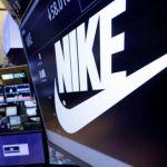 Nike gana un 15 por ciento más en el primer trimestre del año fiscal 2019