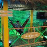 Operadores de turismo de China conocerán atractivos turísticos panameños