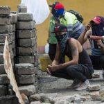 Principal cúpula empresarial de Nicaragua apoya paro nacional contra Ortega